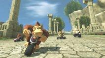 Mario Kart 8 - Immagine 5