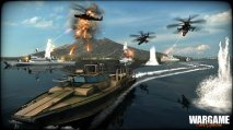 Wargame: Red Dragon - Immagine 5