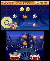 Kirby: Triple Deluxe - Immagine 4