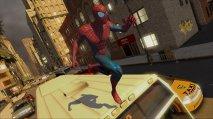 The Amazing Spider-Man 2 - Immagine 3