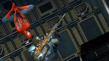 The Amazing Spider-Man 2 - Immagine 4