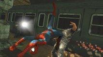 The Amazing Spider-Man 2 - Immagine 5