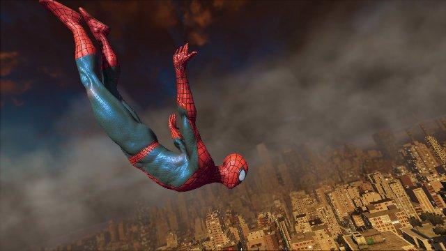 The Amazing Spider-Man 2 - Immagine 1