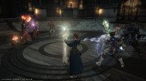 Final Fantasy XIV: A Realm Reborn - Immagine 3