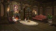Final Fantasy XIV: A Realm Reborn - Immagine 5