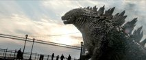 Godzilla - Immagine 5