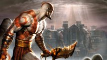 God of War Collection - Immagine 1