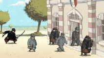 Valiant Hearts: The Great War - Immagine 2