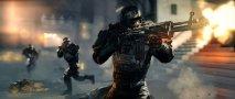 Wolfenstein: The New Order - Immagine 1