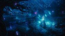 Maleficent - Immagine 2
