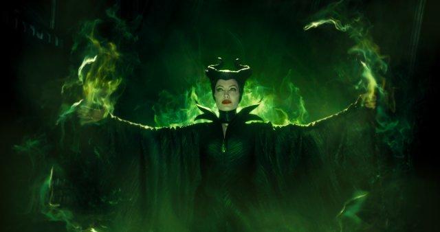Maleficent - Immagine 4