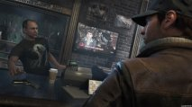 Watch Dogs - Immagine 4