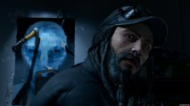 Watch Dogs - Immagine 6