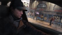 Watch Dogs - Immagine 8