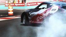 GRID: Autosport - Immagine 2