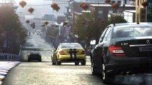 GRID: Autosport - Immagine 3