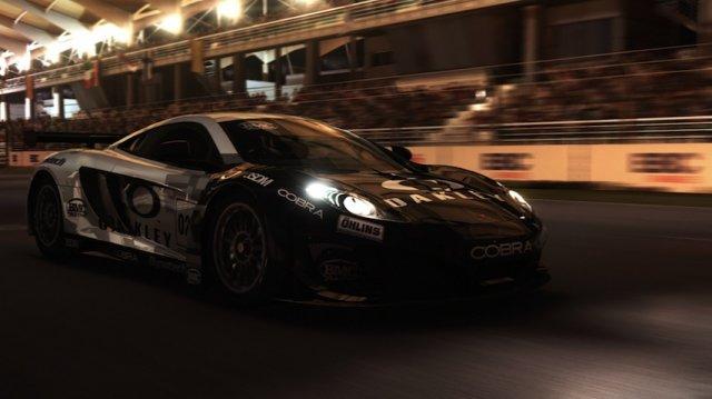GRID: Autosport - Immagine 5