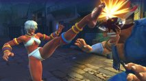 Ultra Street Fighter IV - Immagine 3