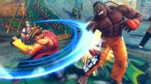 Ultra Street Fighter IV - Immagine 7