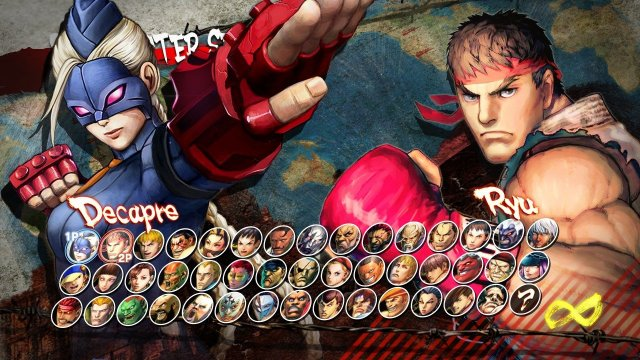 Ultra Street Fighter IV - Immagine 17