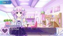 Hyperdimension Neptunia: Producing Perfection - Immagine 3