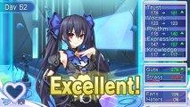 Hyperdimension Neptunia: Producing Perfection - Immagine 4