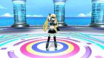 Hyperdimension Neptunia: Producing Perfection - Immagine 5