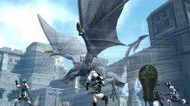 Drakengard 3 - Immagine 4