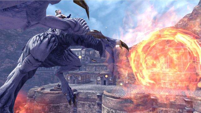 Drakengard 3 - Immagine 6