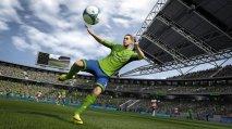 FIFA 15 - Immagine 1