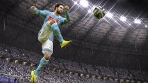 FIFA 15 - Immagine 2