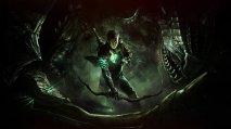 E3 2014: la Conferenza Microsoft - Immagine 12