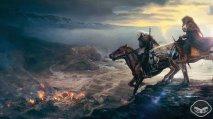 E3 2014: la Conferenza Microsoft - Immagine 14