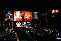 E3 2014: la Conferenza Microsoft - Immagine 4