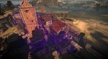The Witcher 3: Wild Hunt - Immagine 1