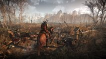 The Witcher 3: Wild Hunt - Immagine 2