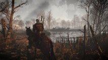 The Witcher 3: Wild Hunt - Immagine 3