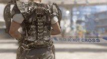 Call of Duty: Advanced Warfare - Immagine 6