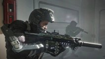 Call of Duty: Advanced Warfare - Immagine 7