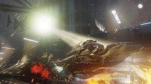 Call of Duty: Advanced Warfare - Immagine 8