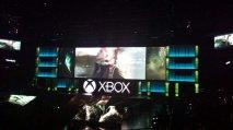 E3 2014 - Immagine 7
