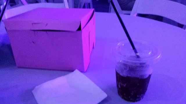 E3 2014 - Immagine 1