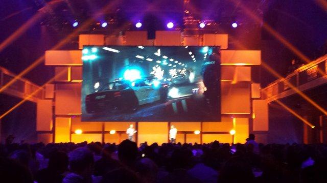 E3 2014 - Immagine 2