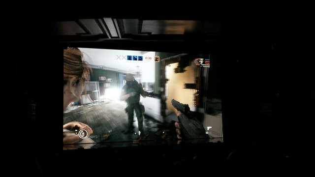 E3 2014 - Immagine 3