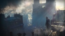 Assassin's Creed: Unity - Immagine 12