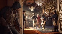 Assassin's Creed: Unity - Immagine 13