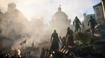Assassin's Creed: Unity - Immagine 3