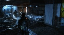 Tom Clancy's The Division - Immagine 12