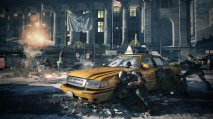 Tom Clancy's The Division - Immagine 13