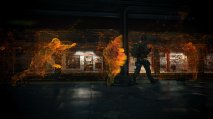 Tom Clancy's The Division - Immagine 14